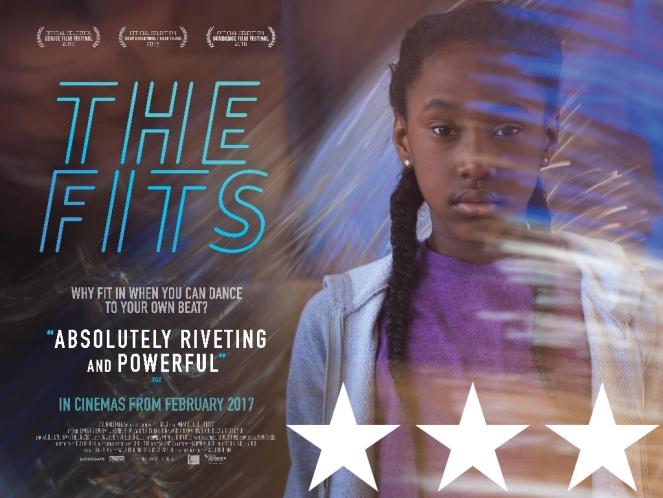thefits