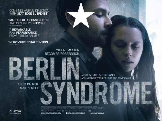 berlin_syndrome_rating