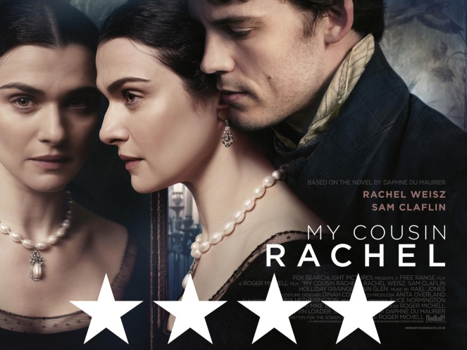 my_cousin_rachel_rating