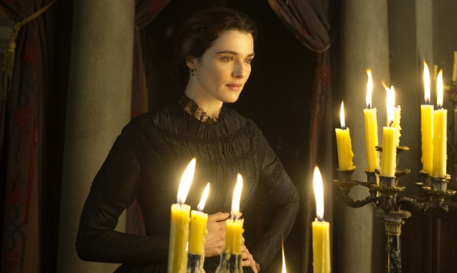 my_cousin_rachel_screen_1