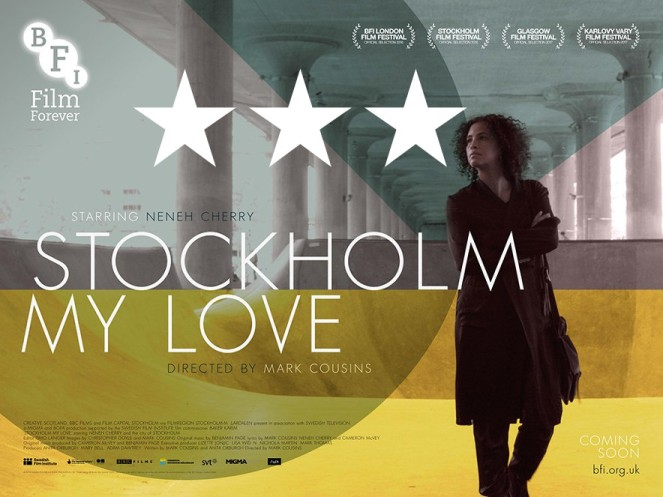 stockholm_my_love_rating