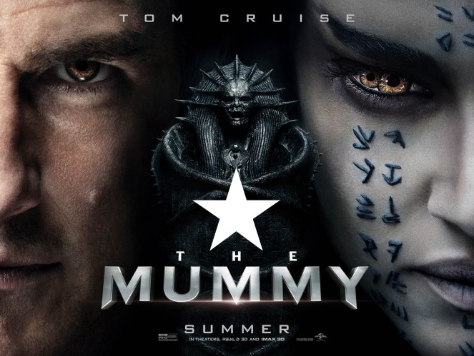 the_mummy_rating
