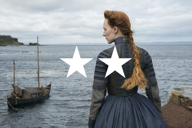 mary_queen_of_scots_rating