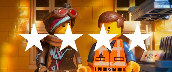 the_lego_movie_2_rating