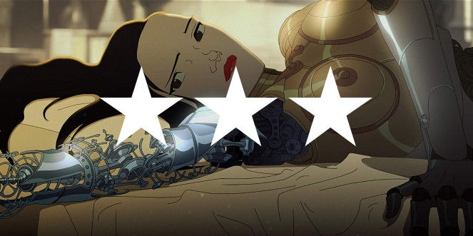 love_death_robots_good_hunting_rating