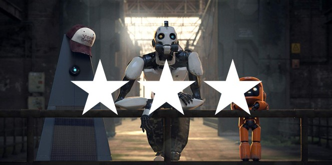 love_death_robots_three_robots_rating