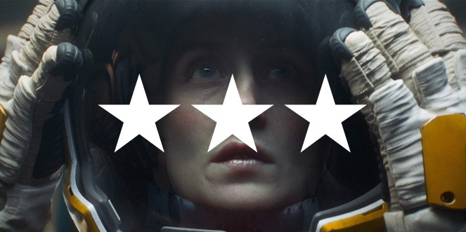 love_death_robots_helping_hand_rating