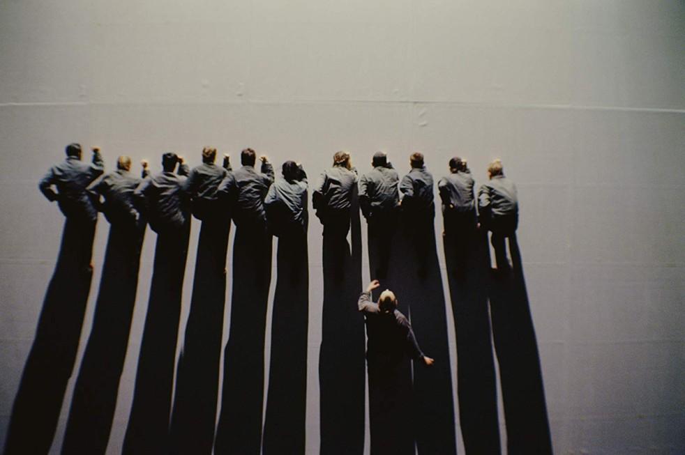 Thom Yorke in Anima