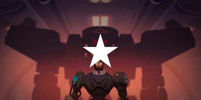 love_death_robots_blindspot_rating