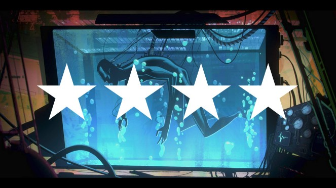 love_death_robots_zima_blue_rating