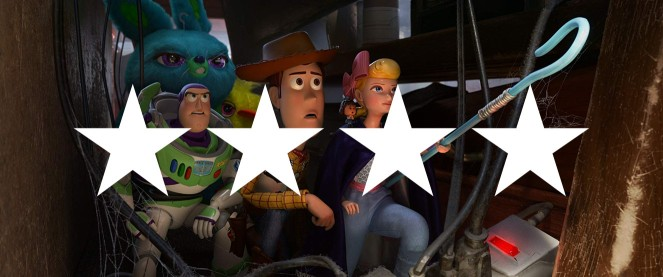 toy_story_4_rating