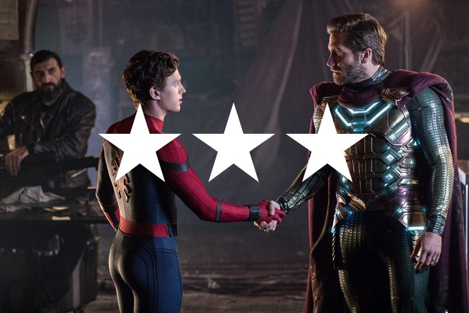 spider_man_far_from_home_rating
